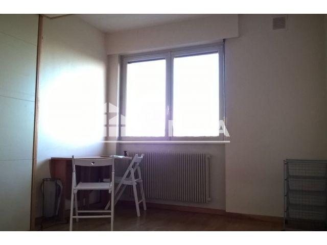 Appartement à vendre, Dijon (21000)