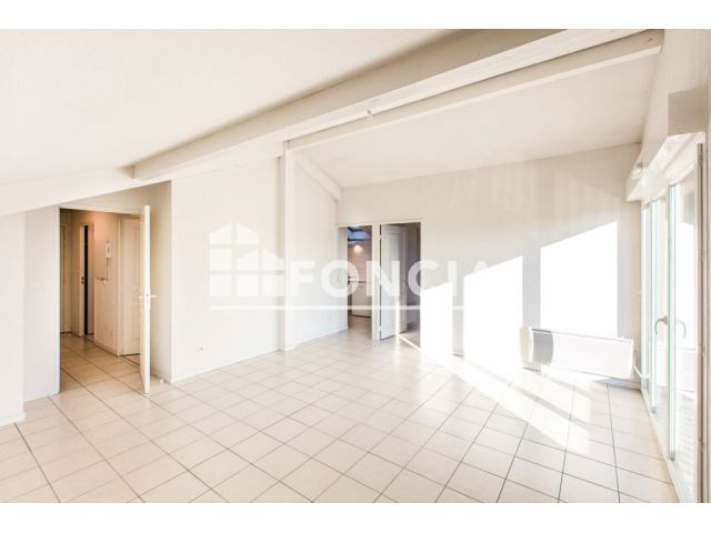 Appartement 3 pi ces vendre anglet 64600 m2 - Achat appartement anglet ...