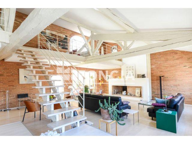 Appartement 5 pi ces vendre montauban 82000 320 m2 foncia - Achat appartement taxe fonciere ...
