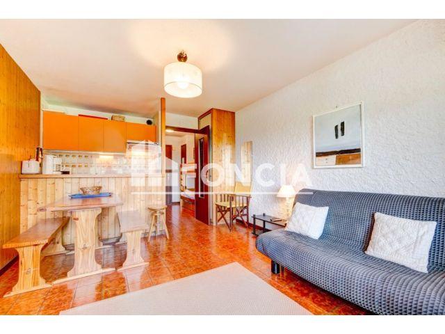 Achat Appartement Le Grand Bornand