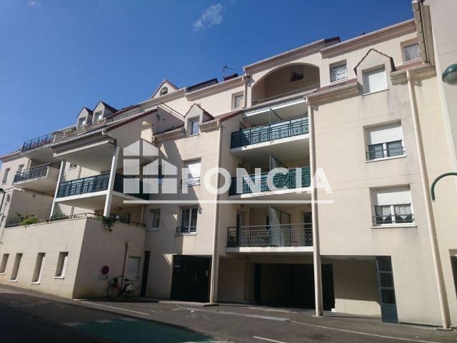 Appartement Chartres A Vendre