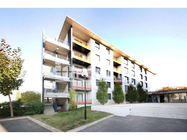 Appartement à vendre, Toulouse (31300)