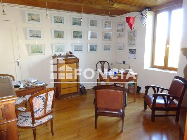 Maison à vendre, Castres (81100)