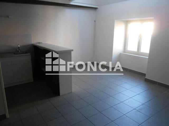 Appartement à vendre, Laval (53000)