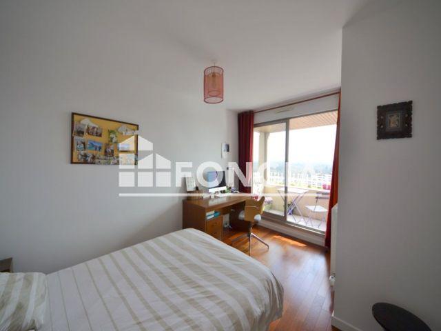 Appartement 3 pi ces vendre suresnes 92150 90 m2 for Achat maison suresnes