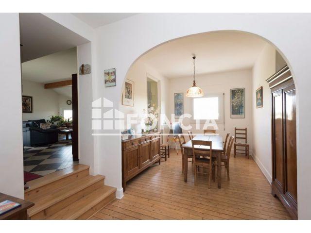 maison 6 pi ces vendre montelimar 26200 145 m2 foncia. Black Bedroom Furniture Sets. Home Design Ideas