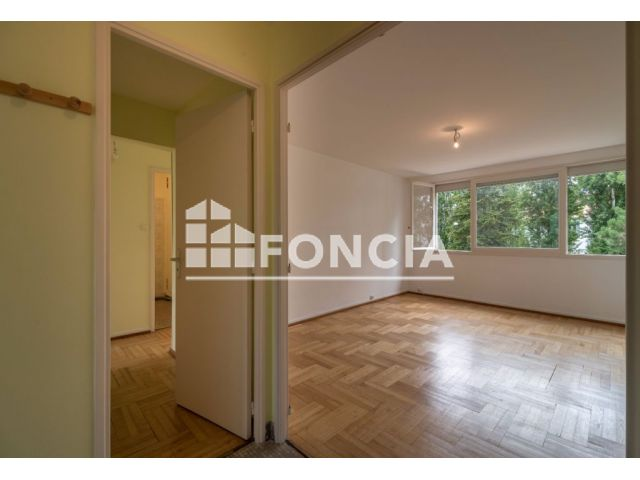 Appartement à vendre, Poitiers (86000)