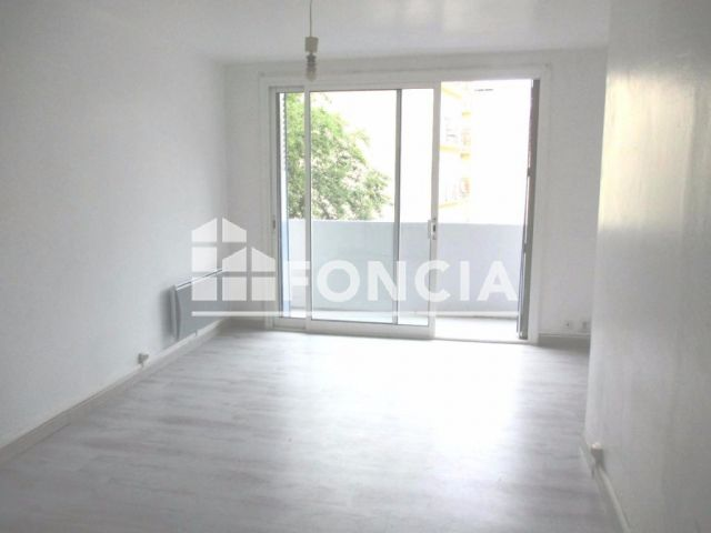 Appartement à vendre, Toulouse (31000)