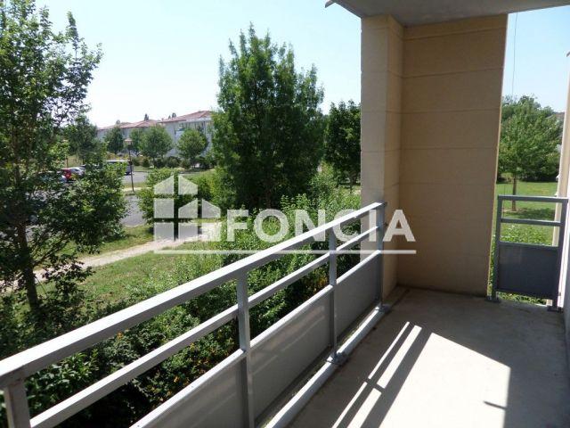 Appartement 2 pi ces vendre bergerac 24100 36 m2 for Construction piscine bergerac