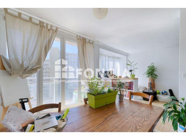 Appartement 2 pi ces vendre marseille 9 me 13009 for Achat maison 13009