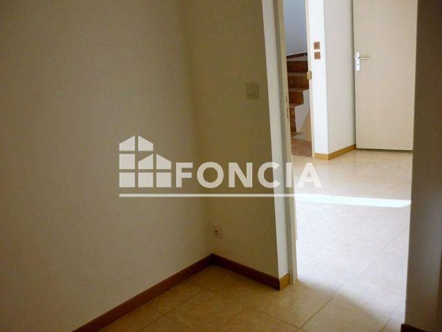 Appartement à vendre, Honfleur (14600)