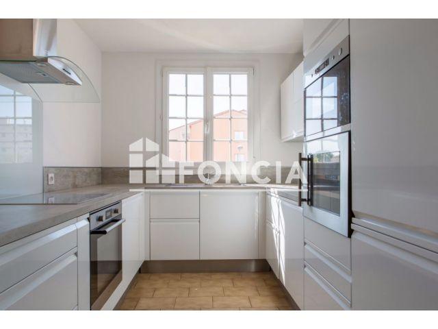 Appartement 3 pi ces vendre la valette du var 83160 for Achat maison la valette du var