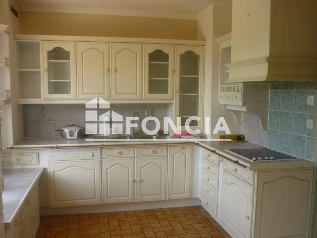 Maison à vendre, Honfleur (14600)