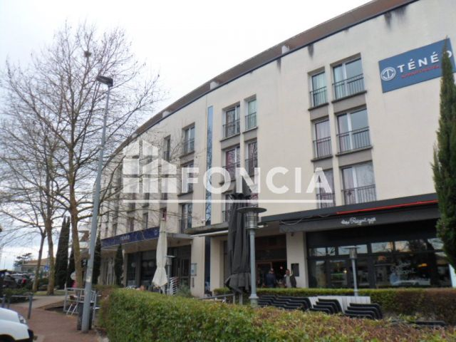 Achat Appartement Talence