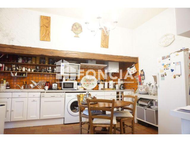 Maison à vendre, Toulouse (31200)