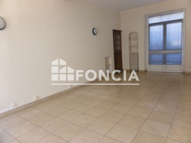 appartement 6 pi ces vendre le mans 72000 137 m2 foncia. Black Bedroom Furniture Sets. Home Design Ideas