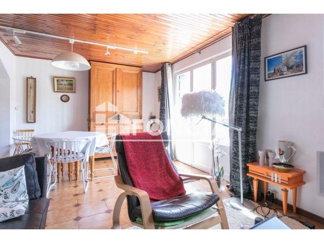 maison 5 pi ces vendre beziers 34500 m2 foncia. Black Bedroom Furniture Sets. Home Design Ideas
