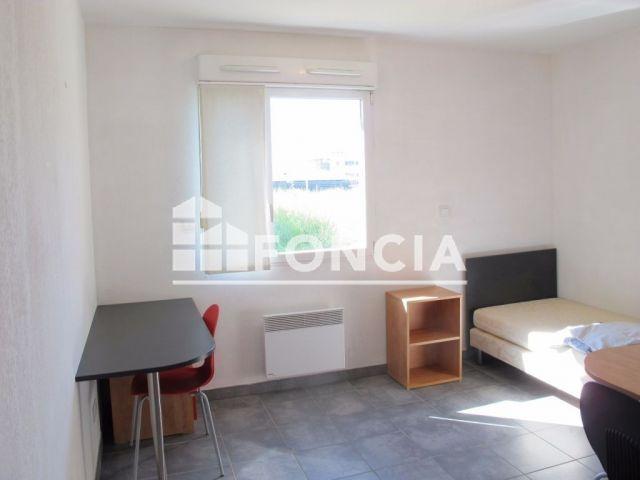Appartement à vendre, Montpellier (34080)