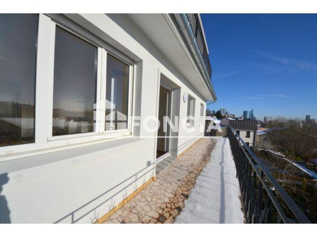 Appartement 3 pi ces vendre suresnes 92150 for Achat maison suresnes