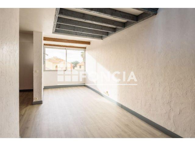 Appartement 3 pi ces vendre port leucate 11370 55 m2 foncia - Cinema port leucate 11370 ...