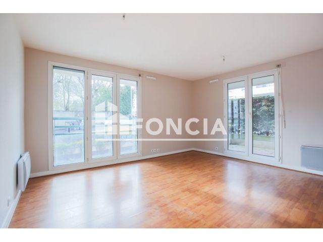 Appartement à vendre, Clermont Ferrand (63000)