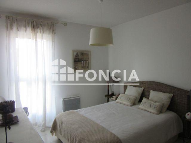 Appartement à vendre, Narbonne (11100)