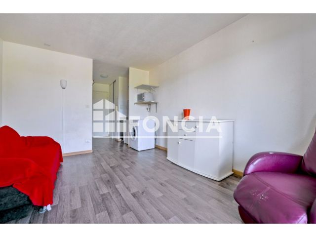 Appartement à vendre, Montpellier (34000)