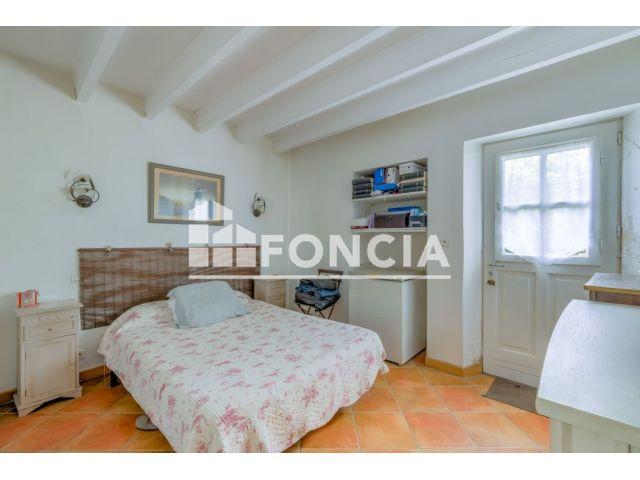 Maison à vendre, Marseille (13011)