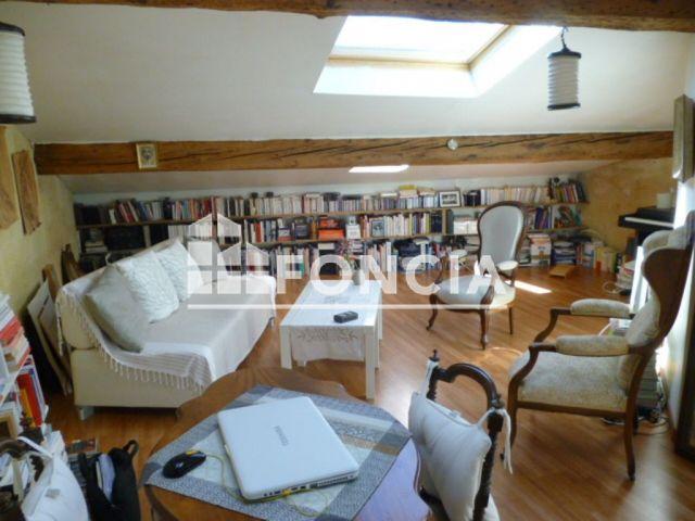 Appartement 2 pi ces vendre bordeaux 33300 30 m2 for Achat appartement bordeaux chartrons