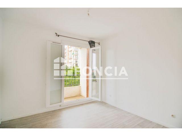 Appartement à vendre, Perpignan (66100)