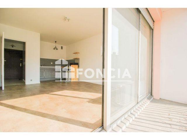 appartement 1 pi ce vendre metz 57000 m2 foncia. Black Bedroom Furniture Sets. Home Design Ideas