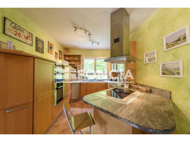 Maison à vendre, Vienne (38200)