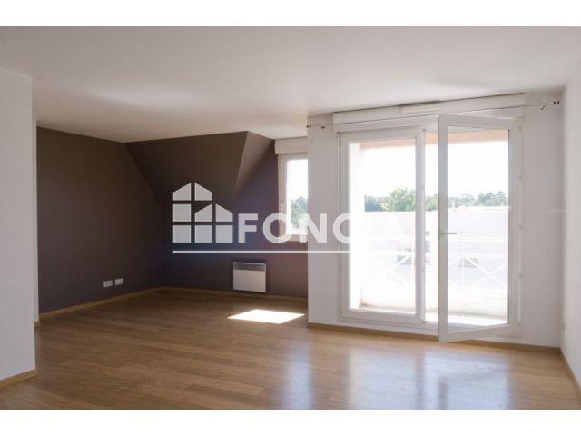 appartement 4 pi ces vendre amiens 80000 79 m2 foncia. Black Bedroom Furniture Sets. Home Design Ideas