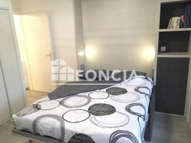 Appartement à vendre, Annemasse (74100)