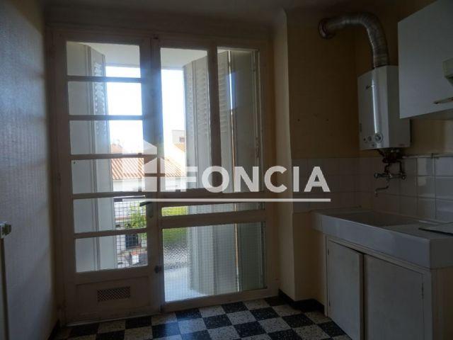 Appartement à vendre, Perpignan (66000)