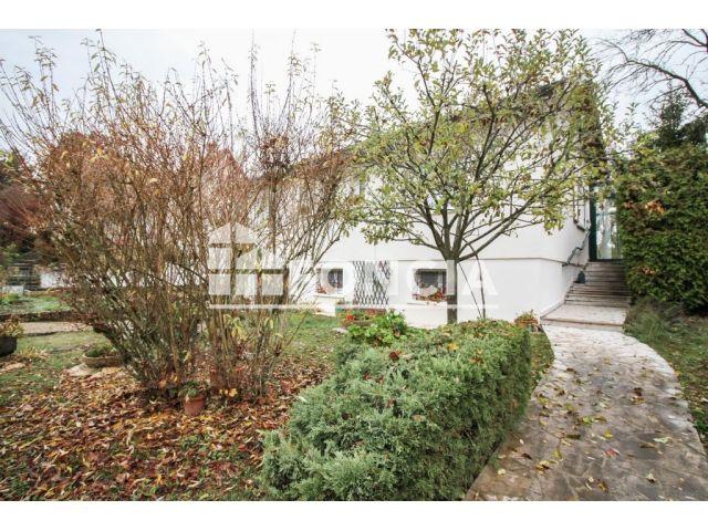 Maison à vendre, Dijon (21000)