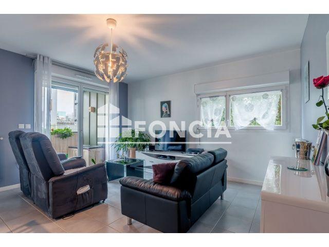 Appartement à vendre, Bordeaux (33300)