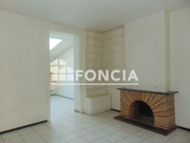 Maison à vendre, Bordeaux (33000)