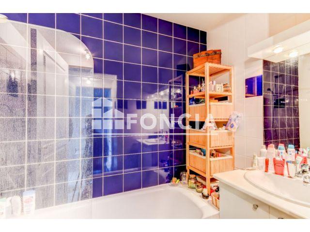 Appartement à vendre, Toulouse (31400)