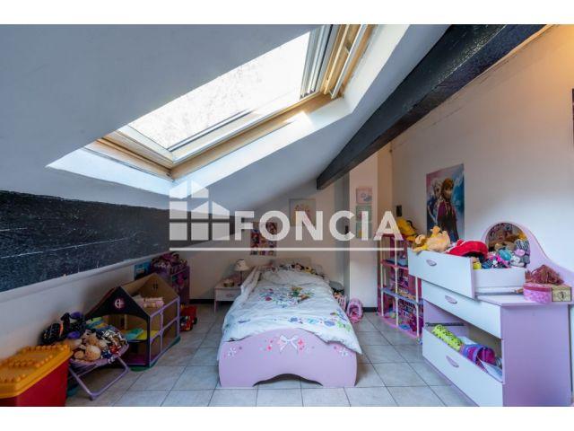 Maison à vendre, Marseille (13015)