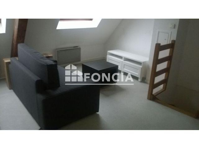 ... Appartement Meublé à Louer, Strasbourg (67000) ...