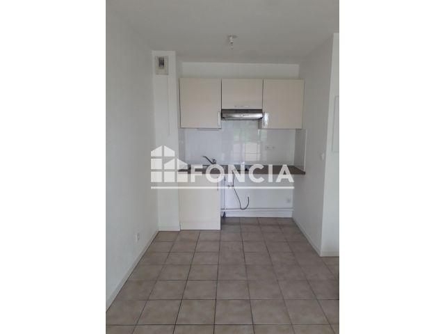 d8b2f1db266 Appartement 2 pièces à louer - Bayonne (64100) - 34.51 m2 - Foncia