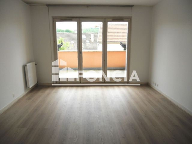Appartement 1 Pi 232 Ce 224 Louer Orsay 91400 28 44 M2