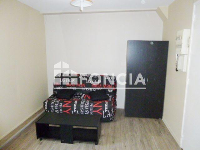 appartement meubl louer le mans 72000