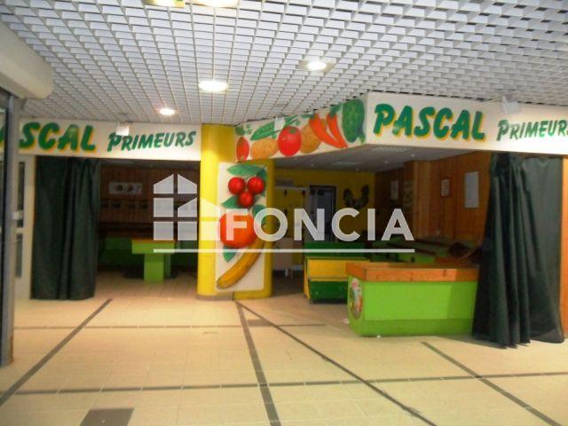local commercial louer brest 29200 m2 foncia. Black Bedroom Furniture Sets. Home Design Ideas