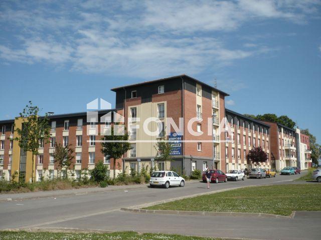 Appartement 1 pi ce louer arras 62000 m2 - Location appartement arras ...
