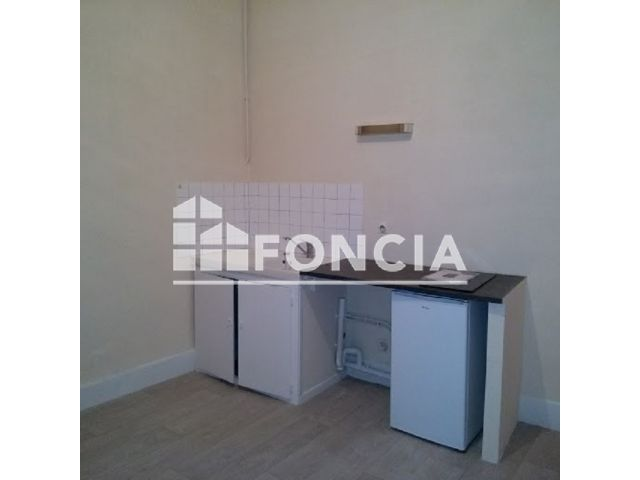 Appartement A Louer Cahors