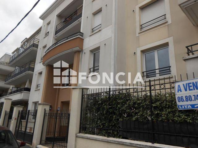 Appartement 3 pi ces louer argenteuil 95100 55 9 for Location appartement non meuble paris