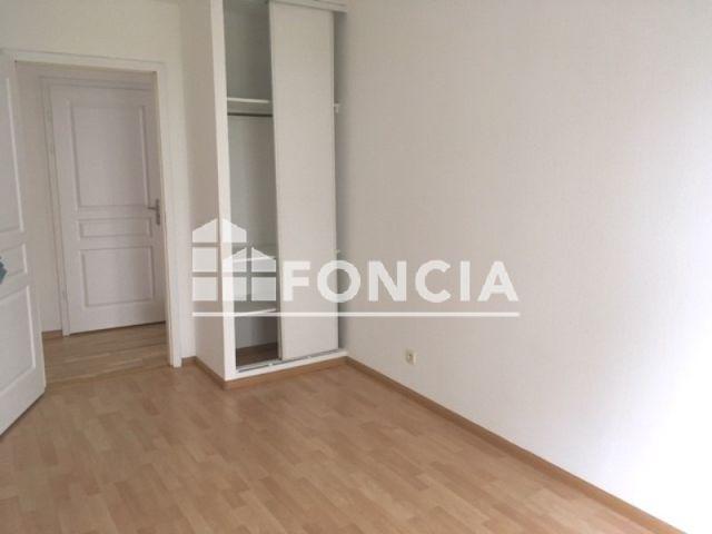 Appartement à louer, Schiltigheim (67300)