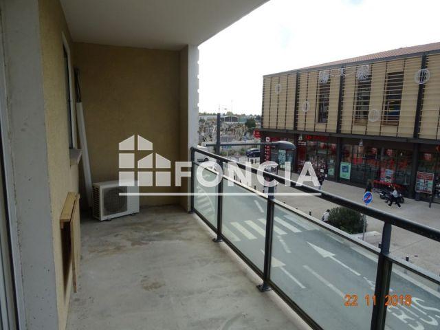 Appartement 2 pi ces louer salon de provence 13300 - Appartement salon de provence location ...